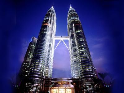 河南中青旅,郑州中青旅,马来 西亚