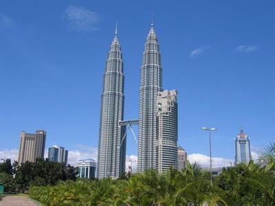 河南中青旅,郑州旅游公司,马来 西亚