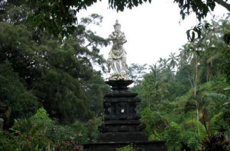河南旅游公司,郑州旅游公司,印 度尼西亚