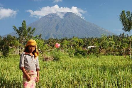 河南青旅,郑州旅游公司,印 度尼西亚