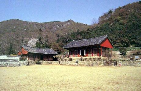 郑州旅游公司,河南旅游公司,郑州青年旅行社,韩 国禅云寺