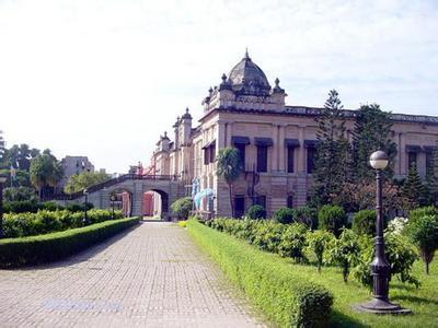河南青旅,郑州青旅,孟加拉国