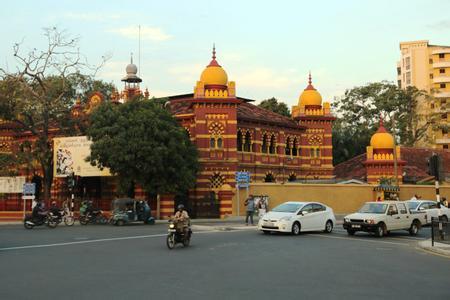 河南青旅,郑州旅行社,斯里兰卡