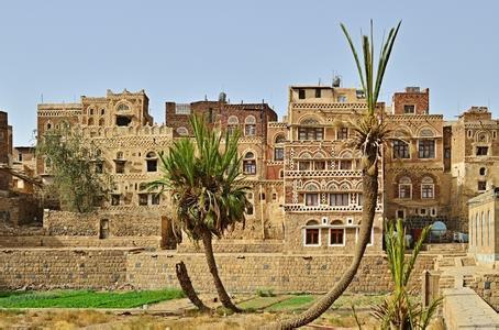 河南青年旅行社,郑州青旅,也门