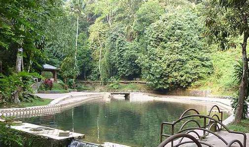 郑州旅游公司,河南旅游公司,郑州青年旅行社,马 来西亚丹普乐公园