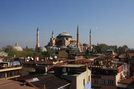 河南旅行社,河南旅游公司,土耳 其