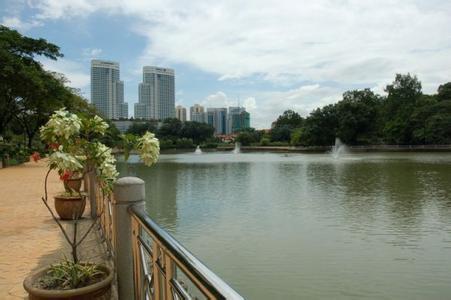 郑州旅游公司,河南旅游公司,郑州青年旅行社,马来 西亚湖滨公园