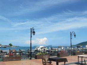 郑州旅游公司,河南旅游公司,郑州青年旅行社,马来 西亚槟榔屿海滨度假村