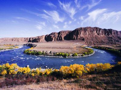 河南中青旅,郑州青旅,哈萨克斯坦