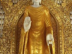 郑州旅游公司,河南旅游公司,郑州青年旅行社,槟榔屿缅 甸寺庙
