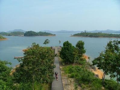 郑州旅游公司,河南旅游公司,郑州青年旅行社,马来 西亚西布
