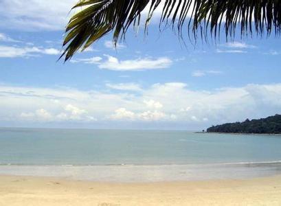 郑州旅游公司,河南旅游公司,郑州青年旅行社,马来 西亚大马海岸