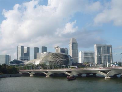 郑州旅游公司,河南旅游公司,郑州青年旅行社,新 加坡政府大厦