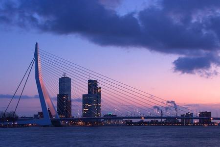 河南中青旅,郑州青旅,荷 兰