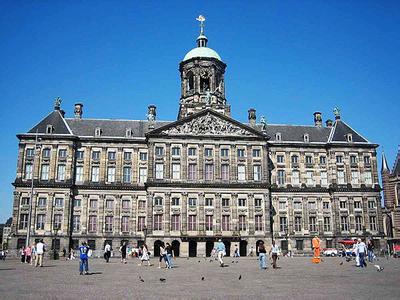 河南旅游公司,郑州旅游公司,荷 兰