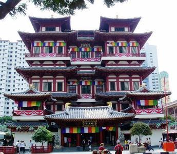 郑州旅游公司,河南旅游公司,郑州青年旅行社,新加 坡梨春园