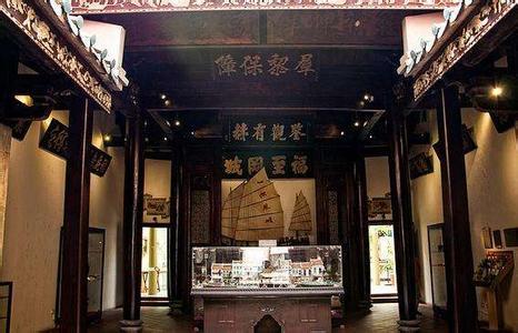 郑州旅游公司,河南旅游公司,郑州青年旅行社,新 加坡福德祠