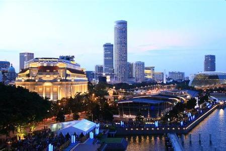 郑州旅游公司,河南旅游公司,郑州青年旅行社,新加 坡红灯码头
