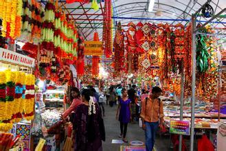 郑州旅游公司,河南旅游公司,郑州青年旅行社,新加 坡甘贝尔巷