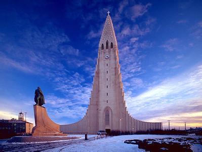 河南青旅,郑州青旅,冰岛