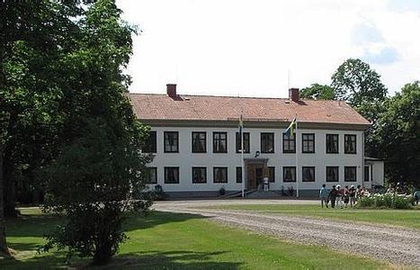河南旅行社,郑州旅行社,瑞 典