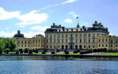 河南旅游公司,郑州旅游公司,瑞 典