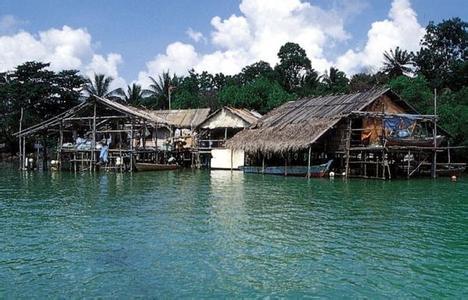 郑州旅游公司,河南旅游公司,郑州青年旅行社,民丹岛锡邦河