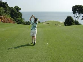 郑州旅游公司,河南旅游公司,郑州青年旅行社,民丹岛高尔夫球会