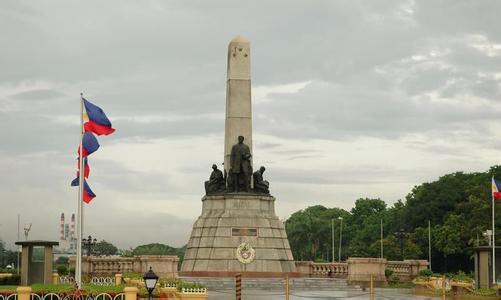 郑州旅游公司,河南旅游公司,郑州青年旅行社,菲律宾黎刹公园