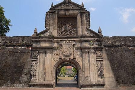 郑州旅游公司,河南旅游公司,郑州青年旅行社,圣地亚哥城堡