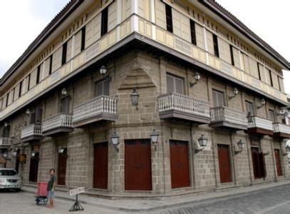 郑州旅游公司,河南旅游公司,郑州青年旅行社,卡撤马尼拉博物馆