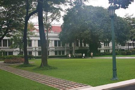 郑州旅游公司,河南旅游公司,郑州青年旅行社,菲律宾马拉干鄢宫