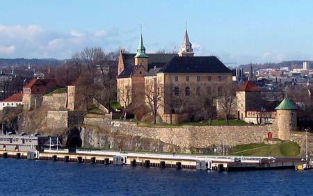 河南旅行社,河南旅游公司,挪 威