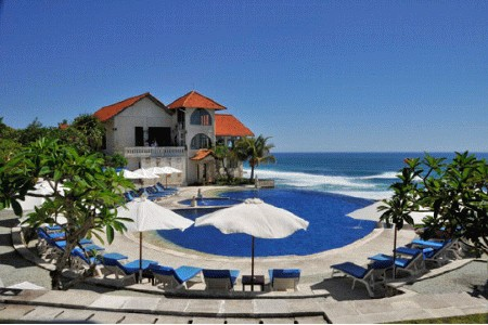 郑州旅游公司,河南旅游公司,郑州青年旅行社,巴 厘岛蓝点