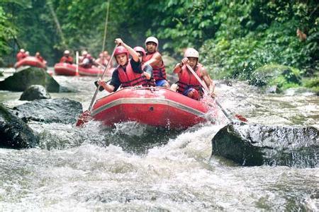 郑州旅游公司,河南旅游公司,郑州青年旅行社,巴 厘岛爱泳河