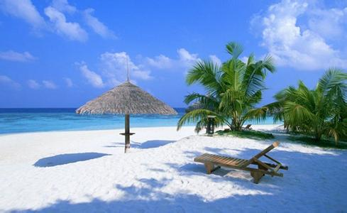 郑州旅游公司,河南旅游公司,郑州青年旅行社,长 滩岛白沙海滩