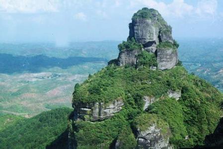 郑州旅游公司,河南旅游公司,郑州青年旅行社,长 滩岛卢霍山