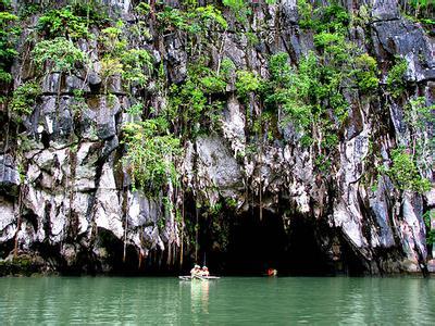 郑州旅游公司,河南旅游公司,郑州青年旅行社,圣保罗地下河国家公园