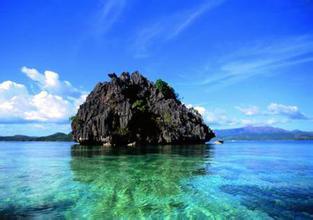 郑州旅游公司,河南旅游公司,郑州青年旅行社,菲律宾巴拉望