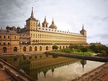 河南旅行社,郑州旅行社,西班 牙