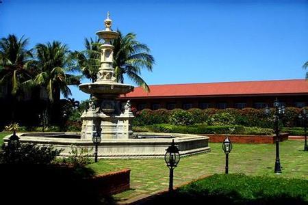 郑州旅游公司,河南旅游公司,郑州青年旅行社,马可斯纪念馆
