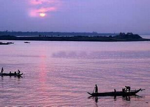 郑州旅游公司,河南旅游公司,郑州青年旅行社,柬埔 寨四臂河