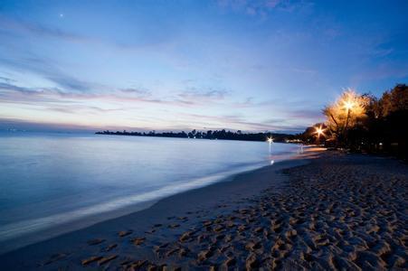 郑州旅游公司,河南旅游公司,郑州青年旅行社,索卡海滩