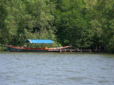 郑州旅游公司,河南旅游公司,郑州青年旅行社,西哈努克国家公园
