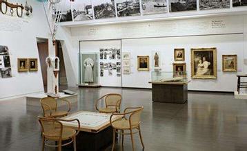 郑州旅游公司,河南旅游公司,郑州青年旅行社,麦科德博物馆