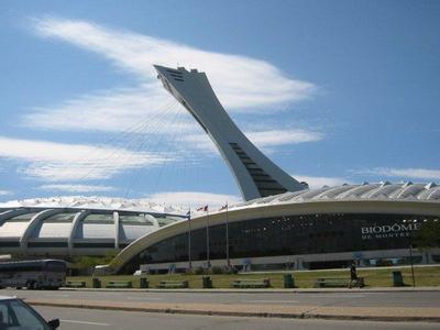 郑州旅游公司,河南旅游公司,郑州青年旅行社,加拿 大蒙特利尔塔