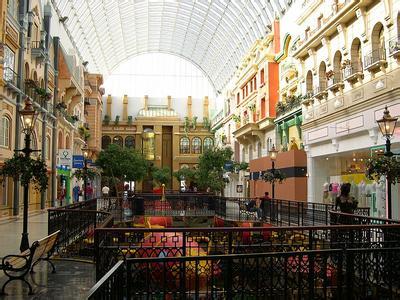 郑州旅游公司,河南旅游公司,郑州青年旅行社,西埃德蒙顿购物中心