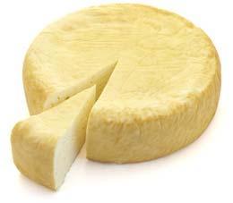 郑州旅行社,河南旅行社,郑州中青旅,新 西兰奶酪