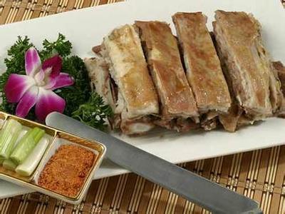 郑州旅游公司,河南旅游公司,中国青年旅行社,青 海手抓羊肉