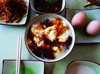 郑州旅游公司,河南旅游公司,郑州青年旅行社,王毛驴豆腐